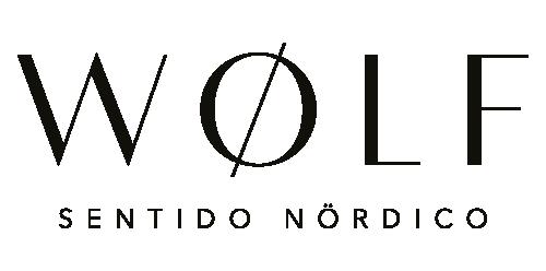Wolf Nordico